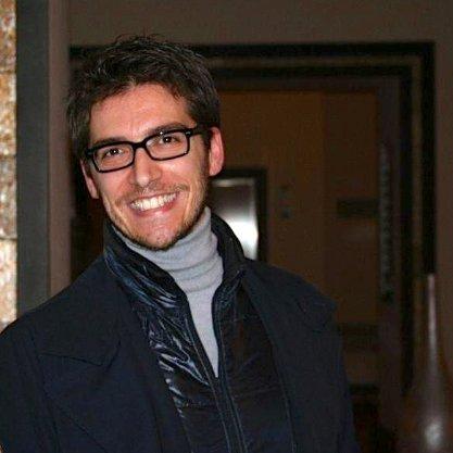 Intervista a Davide Gentile