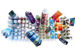 tetrapak_packages