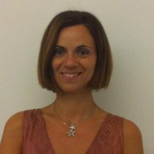 Intervista a Paola Molino Nectar