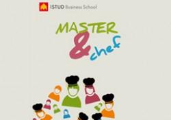 Ricette Master ISTUD