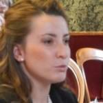Cristiana Basso