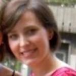 Silvia Gregorio