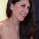 Yasmin Grelli