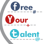 Free Your Talent Master ISTUD