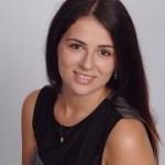 Giulia Manzo