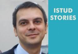 Paolo Marras Alumni ISTUD