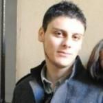 Antonio Modola