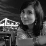 Floriana Zerbo