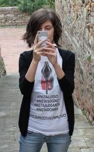 Benedetta-Loconte-Instagram