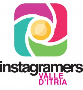 instagramers_valle-d'itria_2015