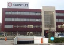 Quintiles Italy