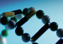 Farmaci-Biosimilari