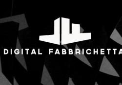 digital fabbrichetta