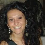Marina Forte - Cloetta