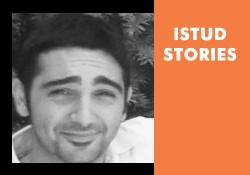 storie_evidenza_rubino
