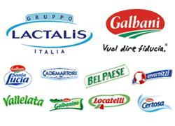 Lactalis_Italia