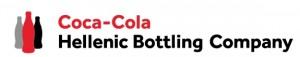 Coca-Cola_Hellenic_Bottling_Company_logo
