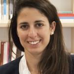 Claudia Ferelli