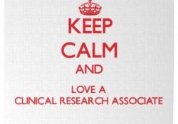 keep_calm_and_love_a_clinical_research_associate_puzzle-raafa295a9666441a9f26285ba71efcaf_ambn9_8byvr_512