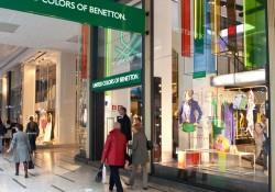 BenettonBrand