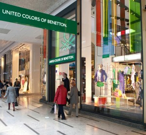 benetton-negozio-retail-150923095642