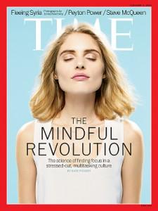 Time-Mindfulness-revolution-1