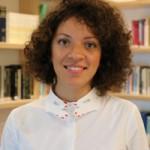 Annalisa Amerotti