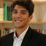Alessandro Castellone