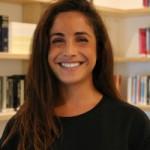 Ludovica Conforti