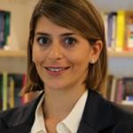 Francesca De Novellis