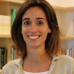 Valeria Di Nardo
