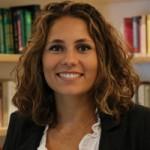 Sara Garcia Gutierrez