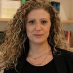Rossana Liguori