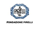 Logo Fondazione Pirelli