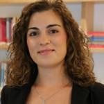 Rossella Maria Malvasi