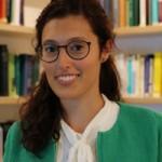 Alessia Marra Campanale