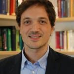 Marco Mastrogiovanni