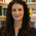 Barbara Maria Rosaria Pagano