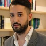 Mario Pasquale