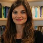 Carla Sinisi