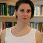 Elsa Terenzi