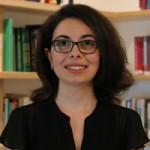 Pamela Tortorici