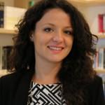 Claudia Rita Ventura