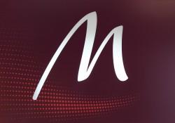 Marionnaud al Master ISTUD