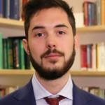 Federico Barzi