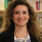 Grazia Cannone
