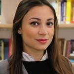 Marcella Di Simone