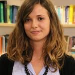 Giulia Di Toro