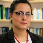 Maria Chiara Esposito
