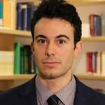 Lorenzo Mazzotti